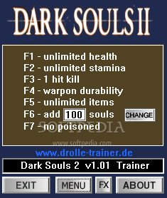 how to get rid of poison dark souls 3