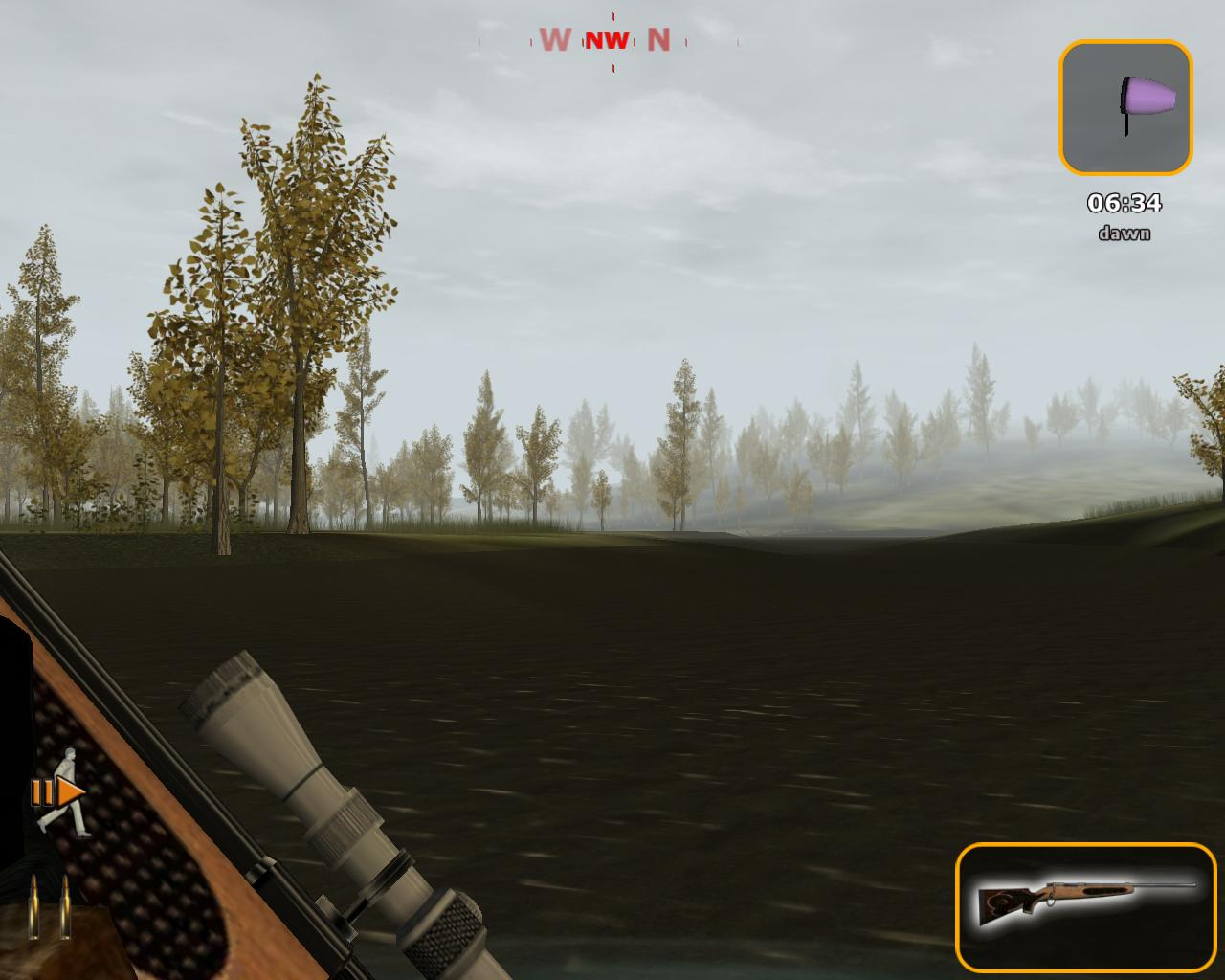 Deer Hunter 3 - PC Video Games