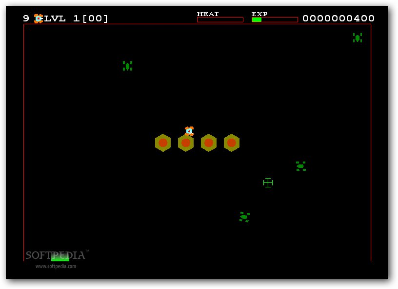 TankU screenshot 4