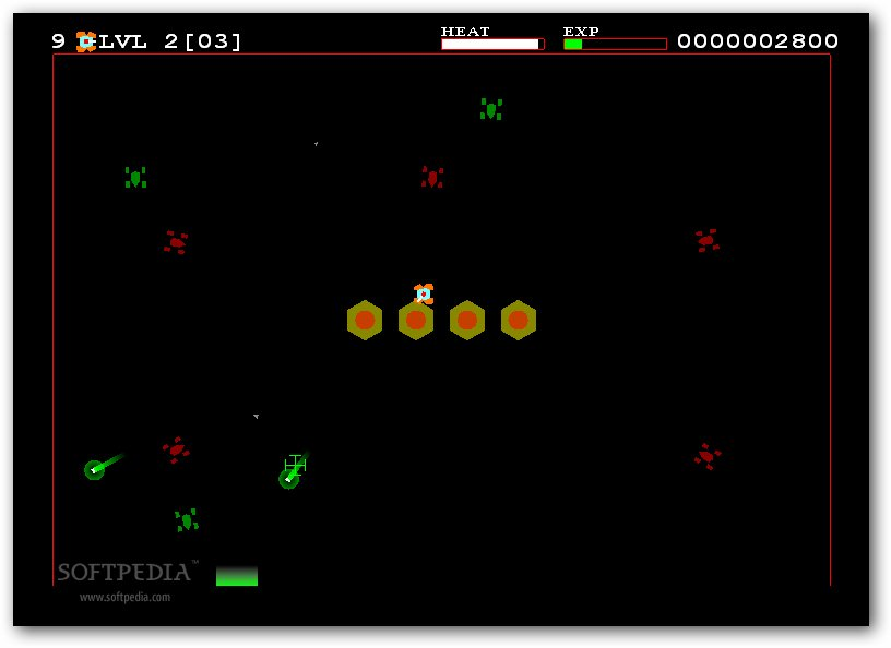 TankU screenshot 6