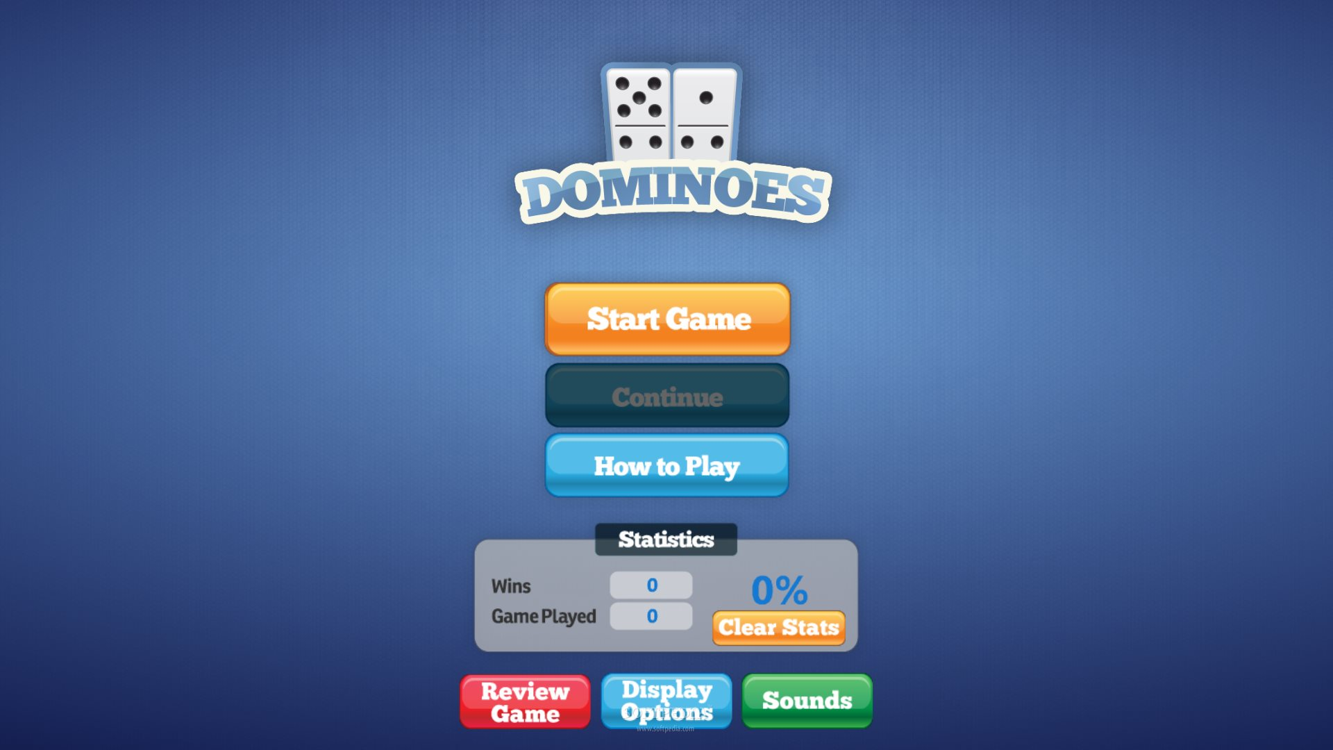 How to download and run Mexican Train Dominoes on your PC and Mac