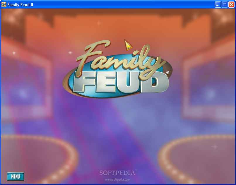 how to go play family feud