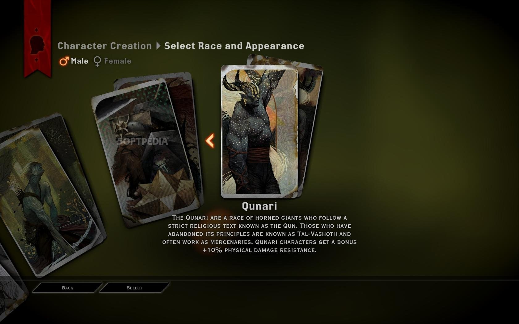 Dragon Age: Inquisition Download