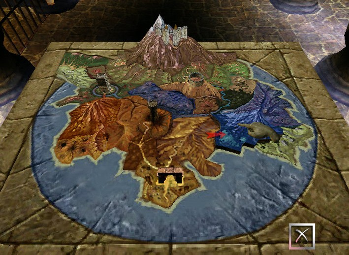 dungeon keeper 2 unofficial patch download