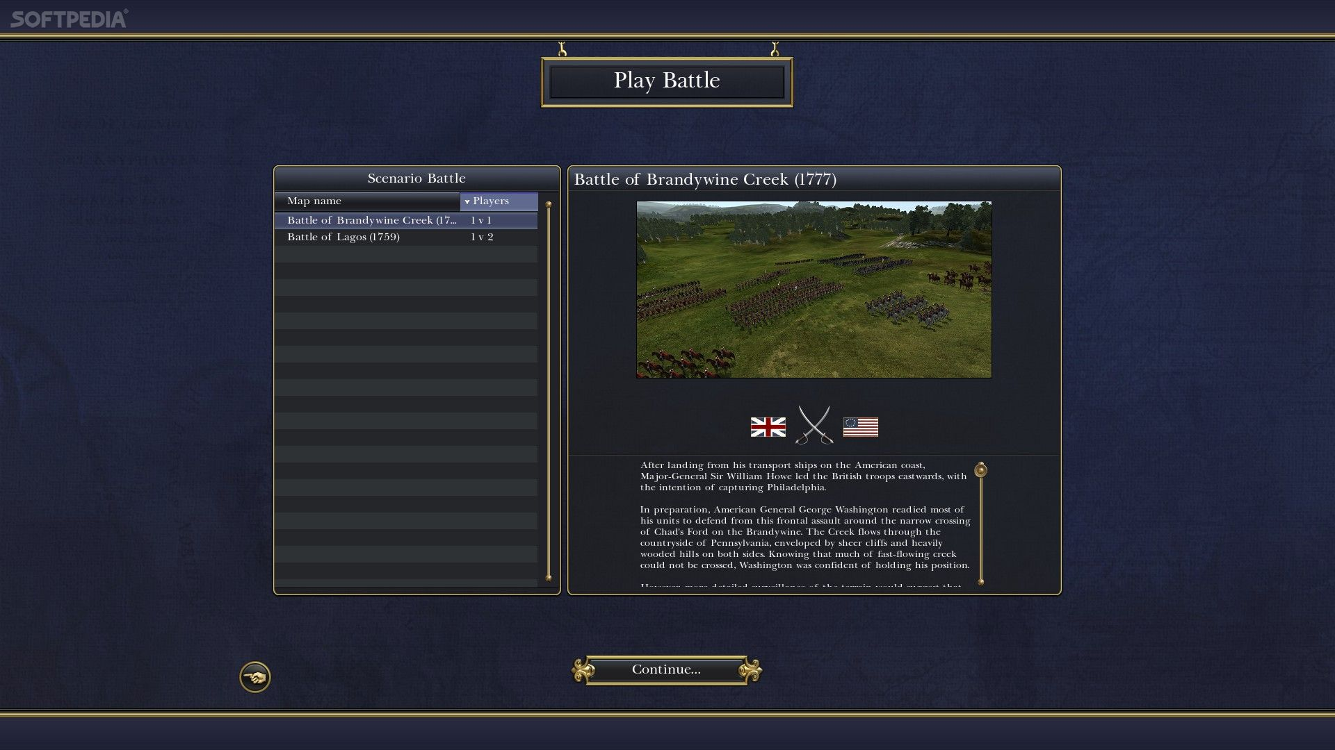 Total War EMPIRE Definitive Edition on Steam
