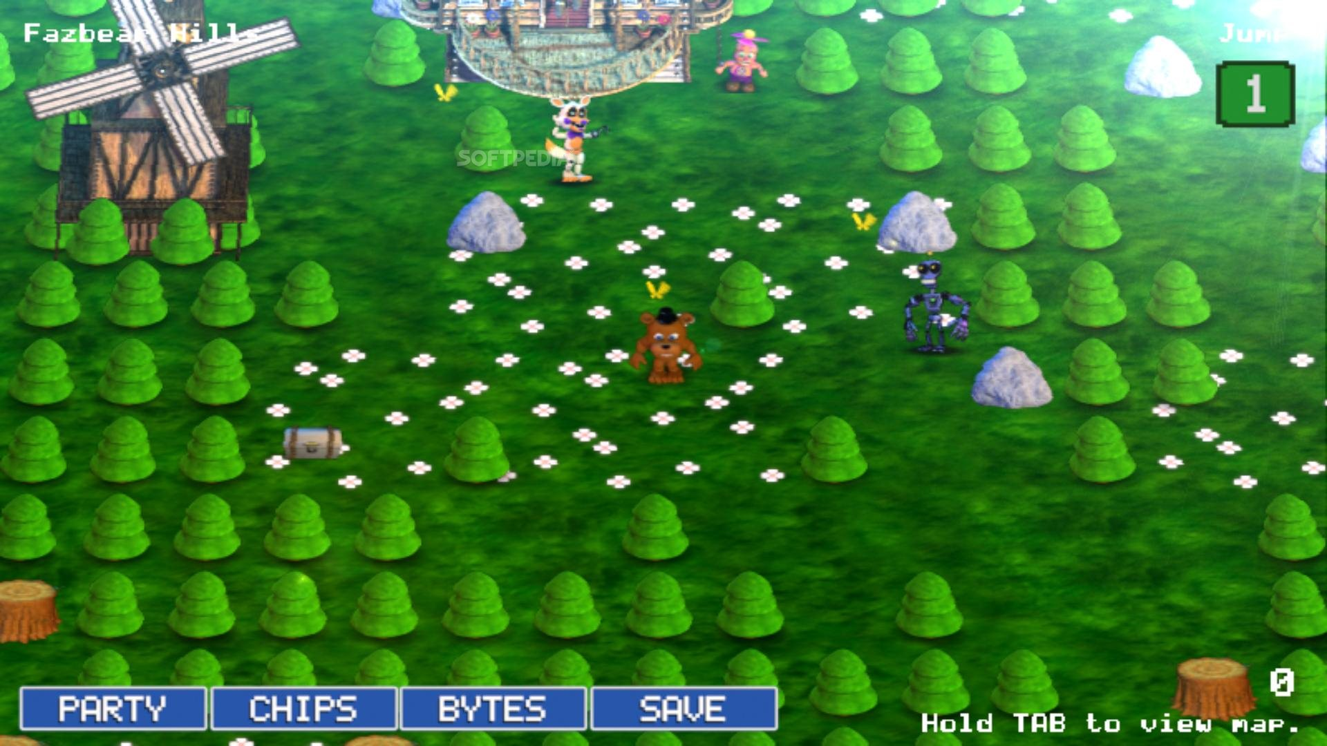 download intermediate