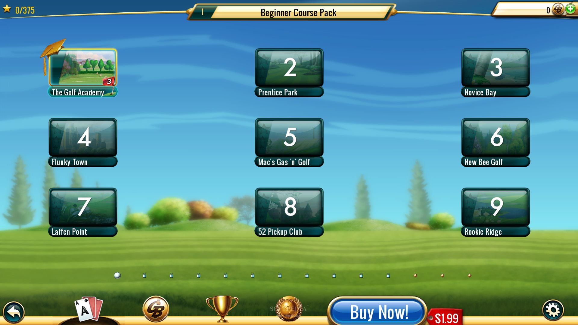 Golf Question Am I Allowed To Hit My Golf Driver Off The Fairway Quiz