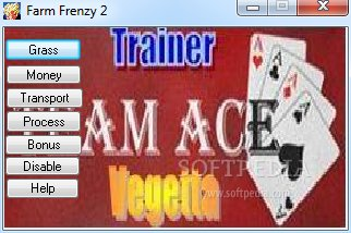 Farm Frenzy 2 +8 Trainer for 1 7 0 0 Update 1 Download