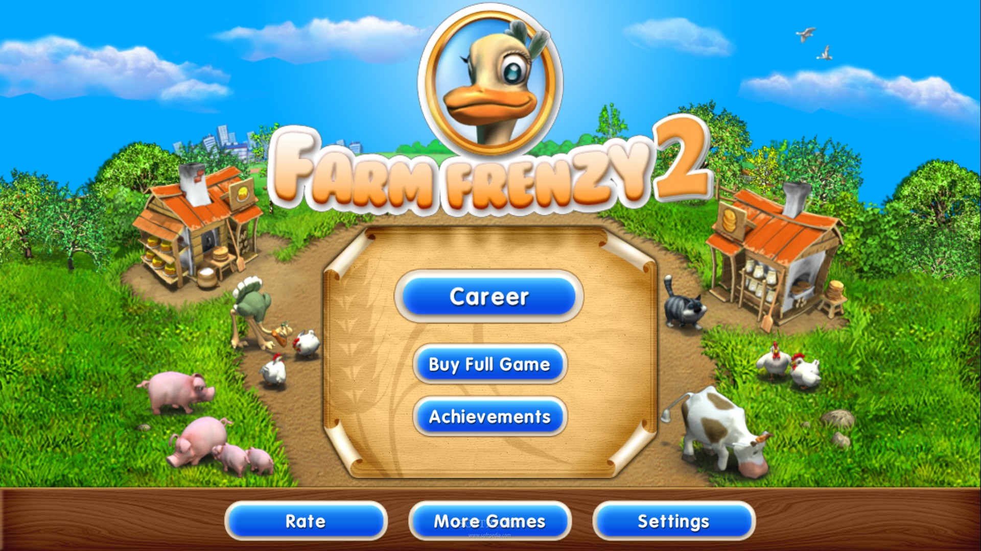 Farm frenzy 3 game free download for windows xp - buildlittle