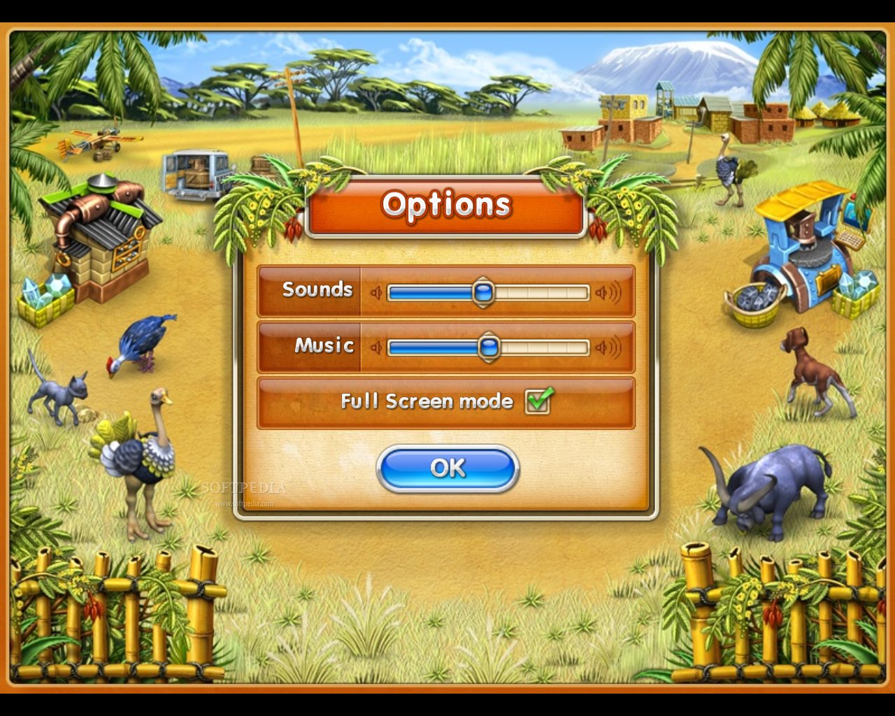 Farm frenzy 2 free download full version for android | Download Free