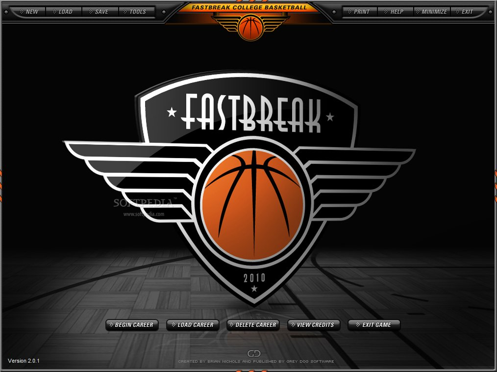 fast break Welcome to the fastbreak league page varsity league dates: june 12, 19, 26  july 10, 17 tuesday nights jv league dates: june 14, 21, 28 july 12,.