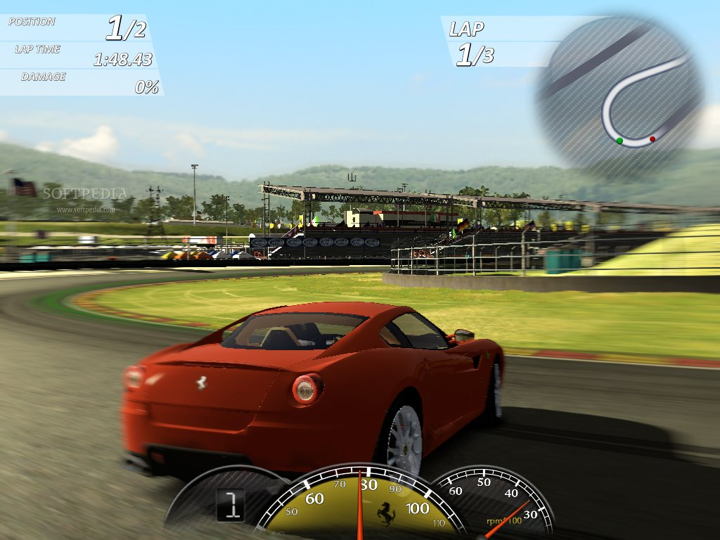 http://i1-games.softpedia-static.com/screenshots/Ferrari-Virtual-Race_5.jpg