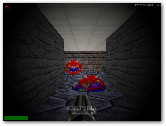 Fps7 screenshot 2