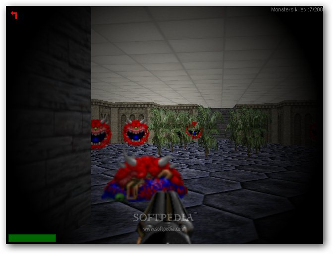 Fps7 screenshot 3
