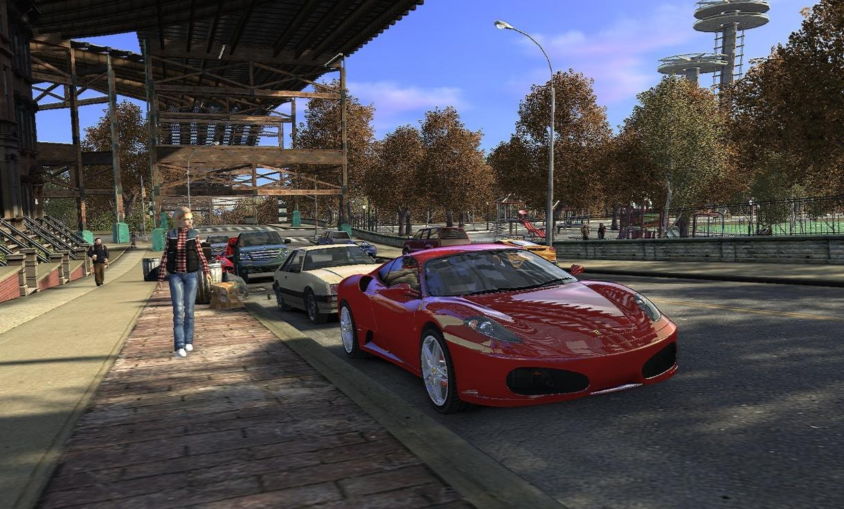 Gta Iv Patch 1070 Download