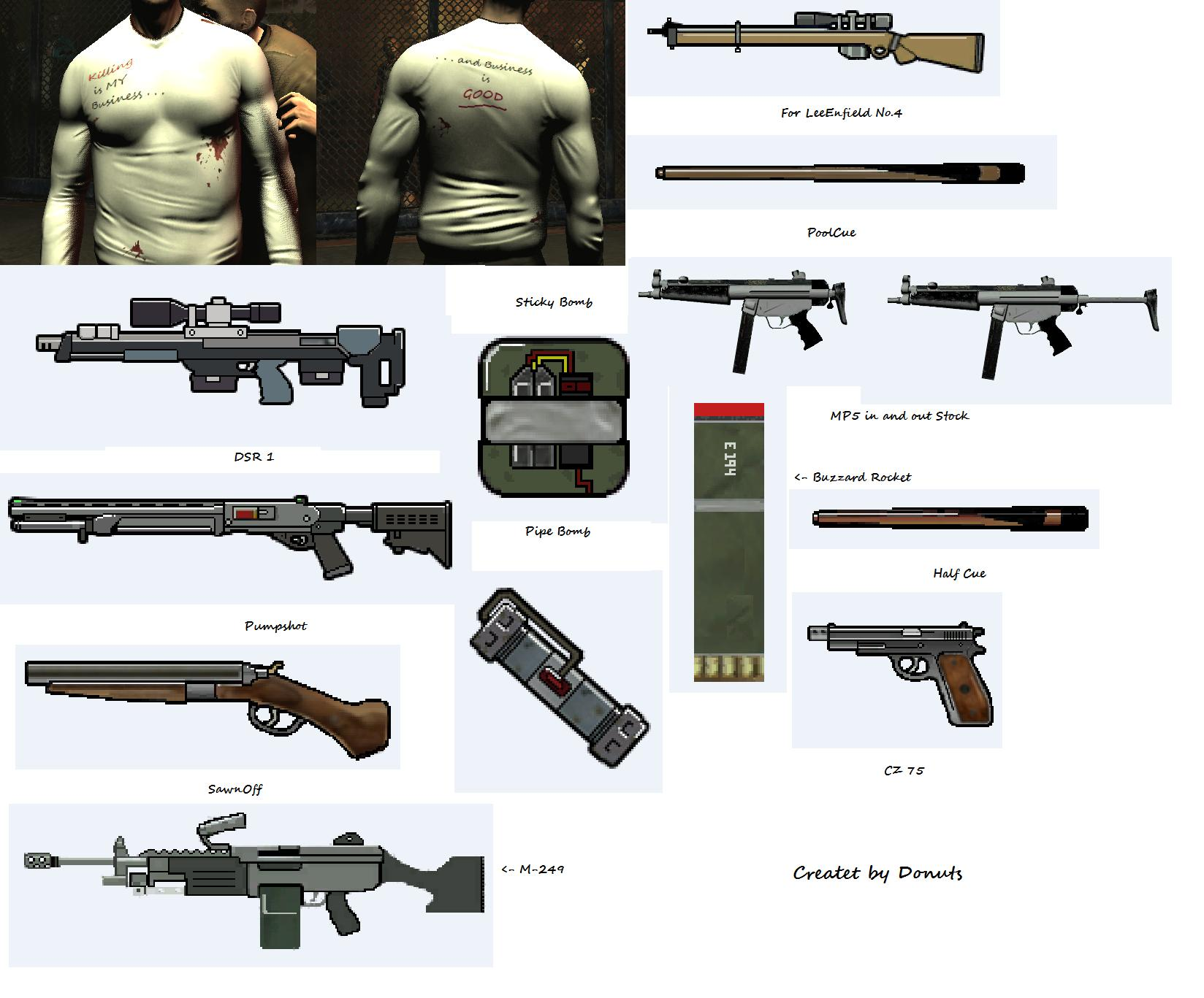 Gta the lost and the damned cheats