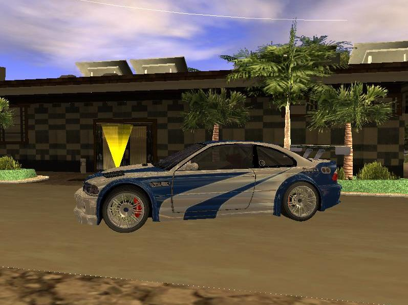 Gta San Andreas Real Cars 2011 2011 Pc Торрент