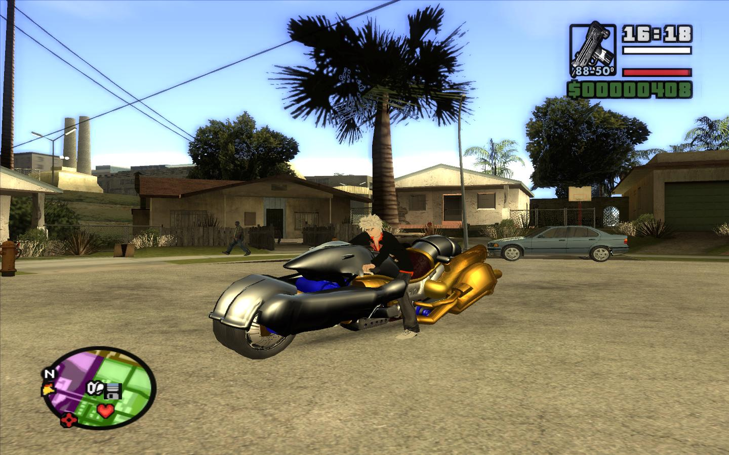 Gta San Andreas Cheats For Bikes And Cars images