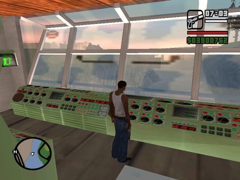 http://i1-games.softpedia-static.com/screenshots/GTA-San-Andreas-Addon-Vice-City-Ferryboat_2.JPG