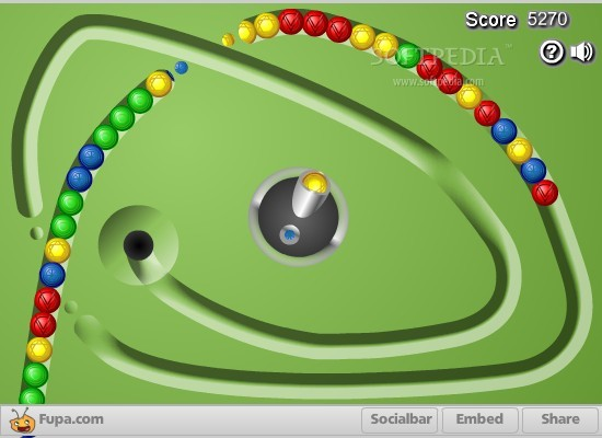 Cool Math Games and Problem Generators (math practice)