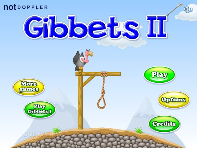 gibbets 1