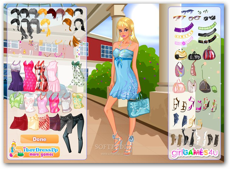 girly games girl games girly girl dress up games sex porn ... Girly Games