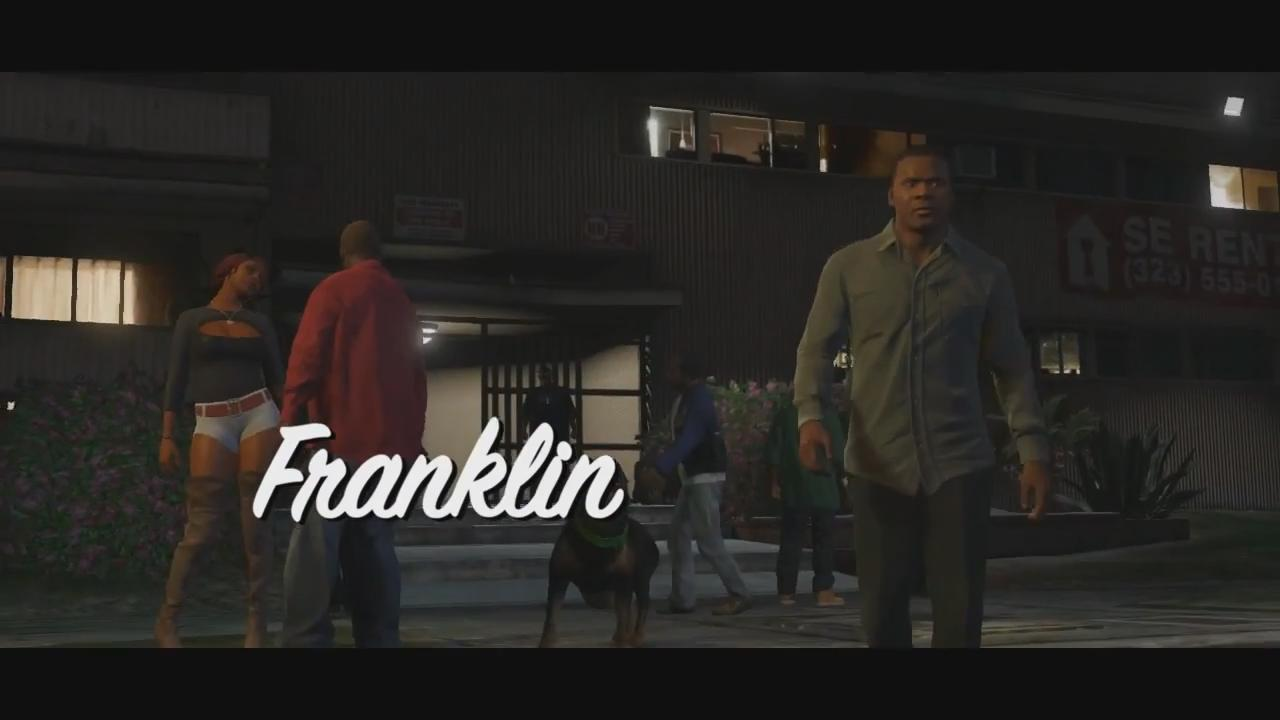 Grand-Theft-Auto-V-Franklin-Trailer_5.jp