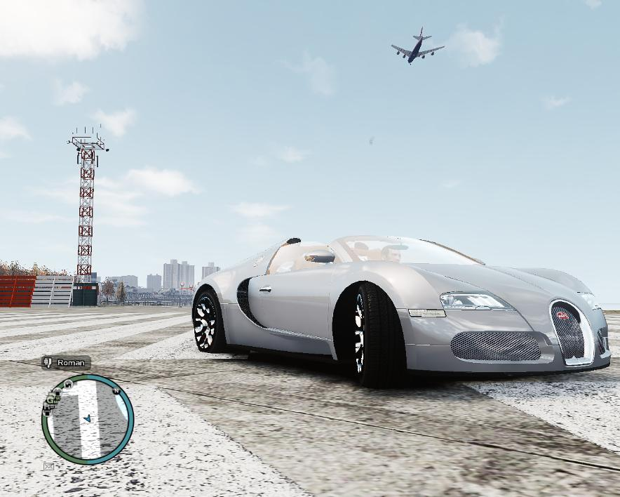 welcome to yogo files gta iv addon bugatti veyron sound. Black Bedroom Furniture Sets. Home Design Ideas