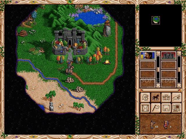heroes of might and magic 1 download