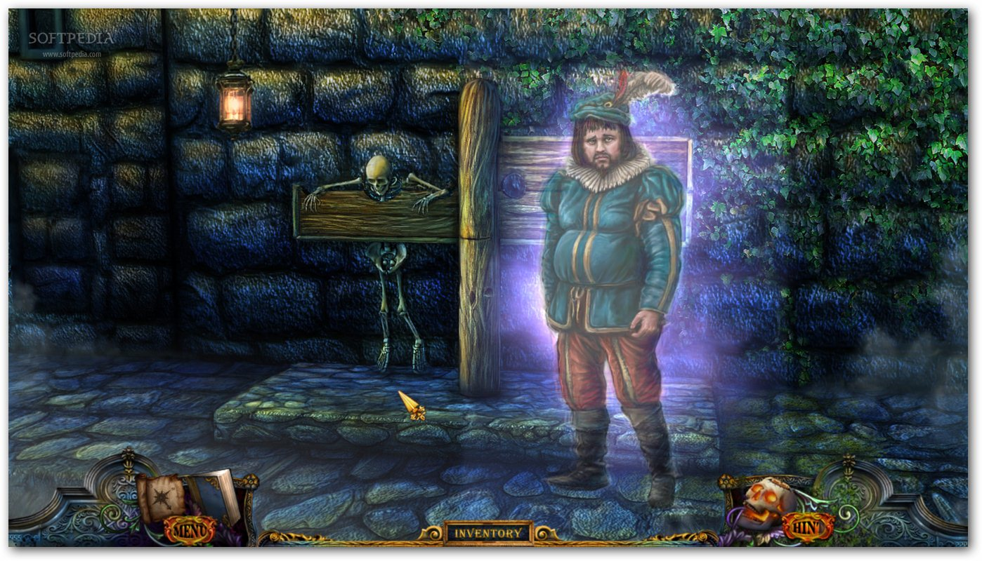 Hidden Mysteries: Royal Family Secrets screenshot 16