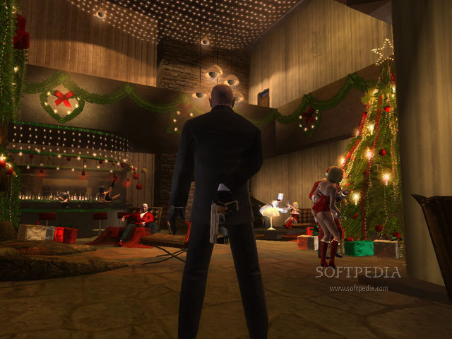 Hitman blood money crack 1.2 download music
