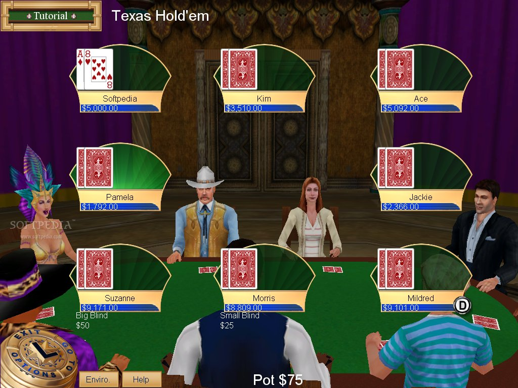 3d casino download hoyle midwest casinos