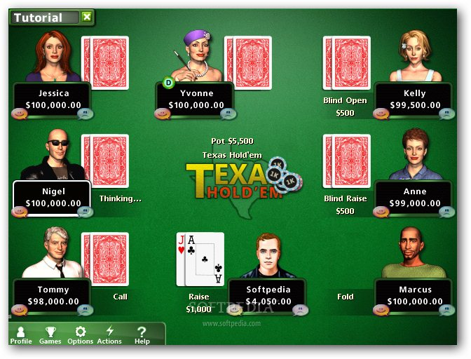 Hoyle casino game 2012 mob gambling