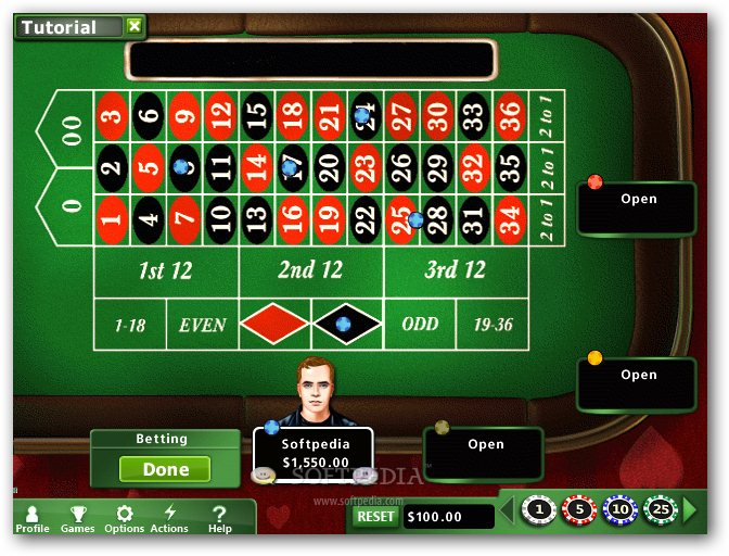 hoyles casino free download