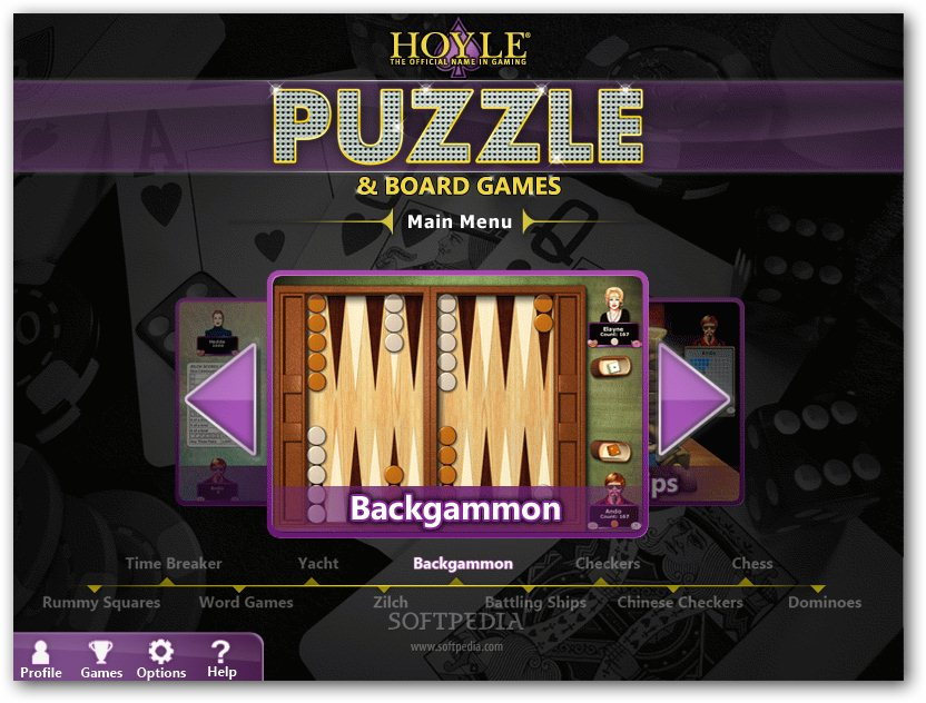Hoyle casino puzzle and board nugget casino in sparks