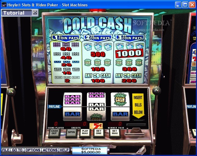 Hoyal casino charington casino louisiana