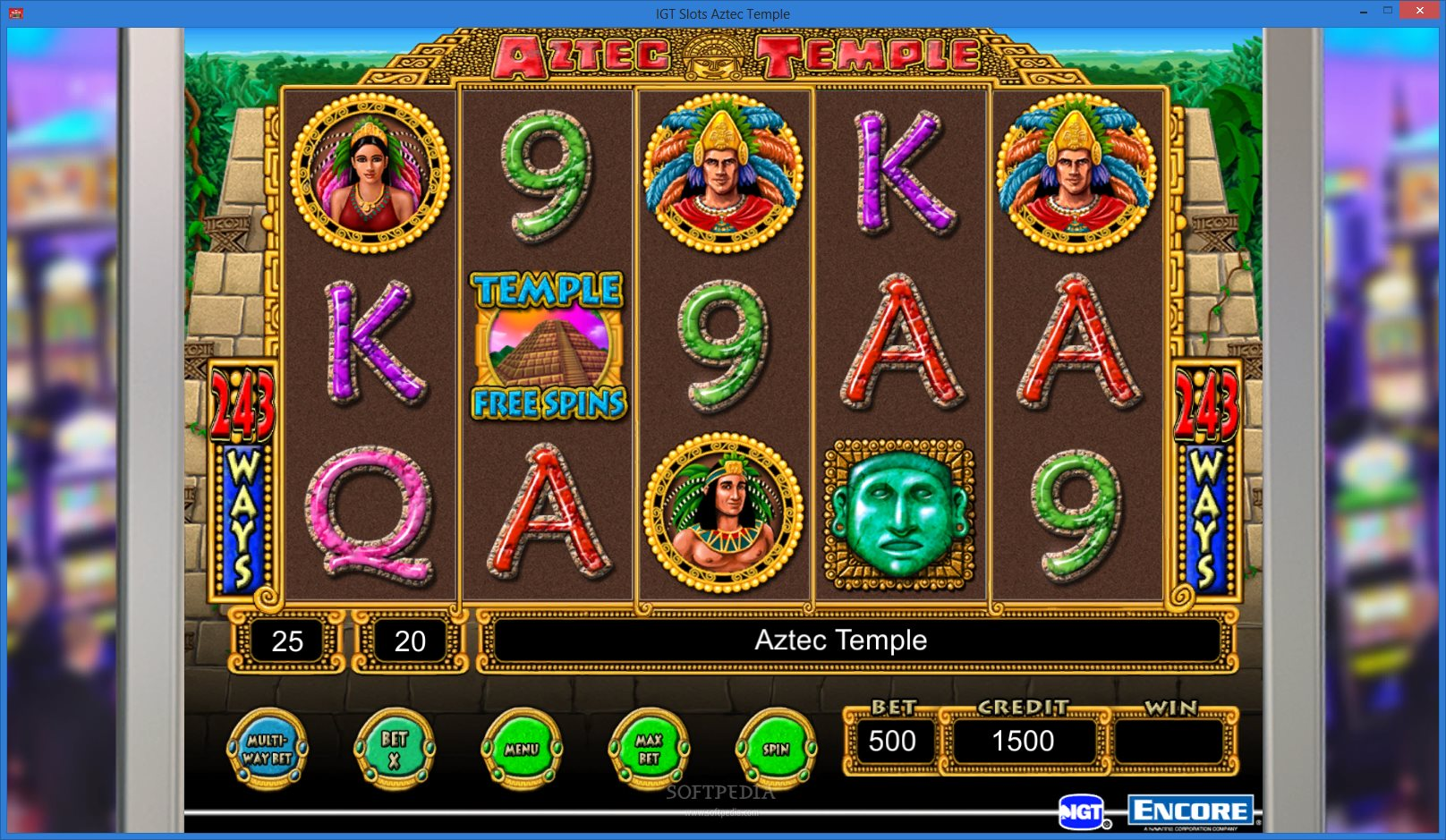 Best online slot game to play