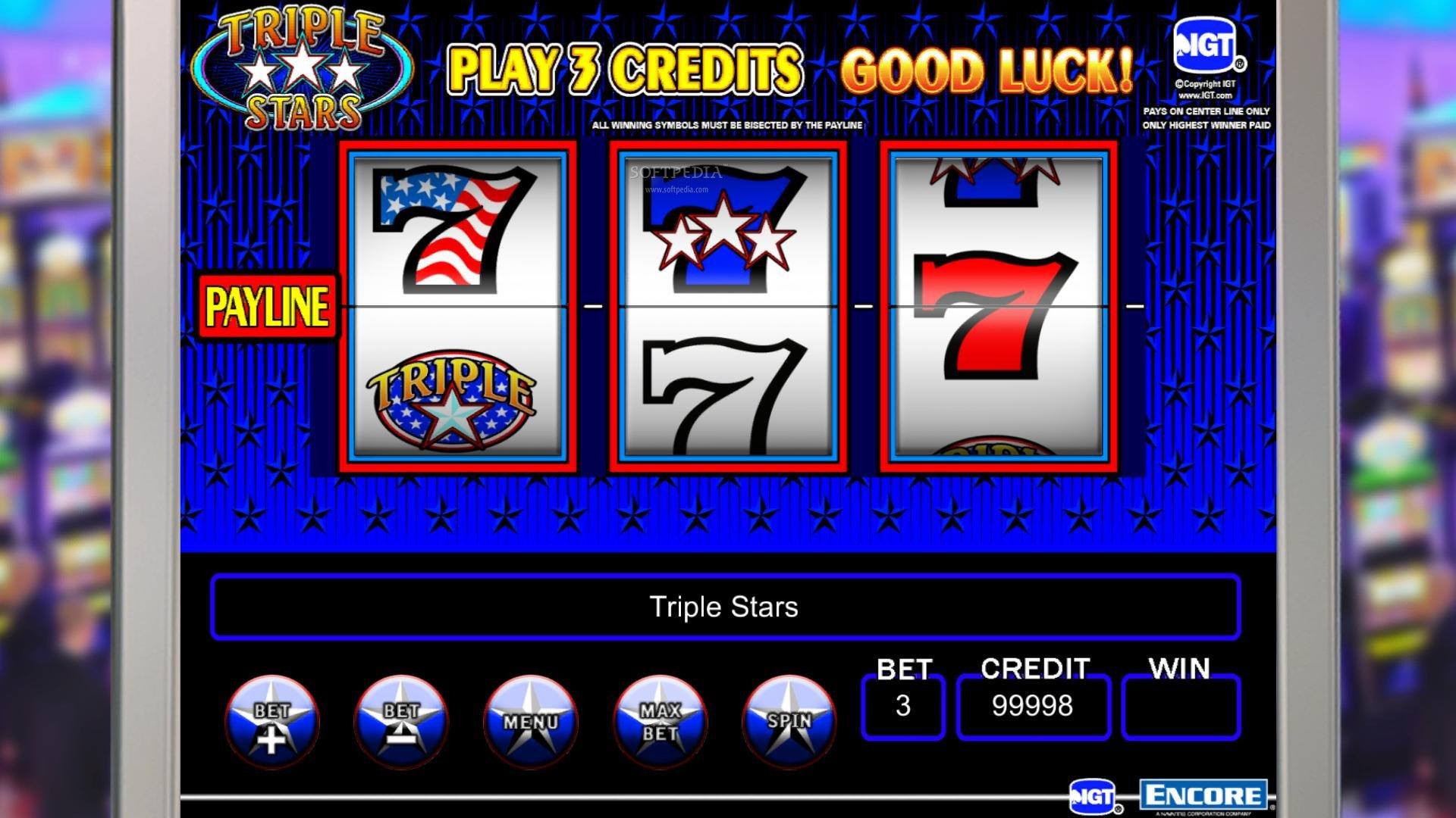 Wizard of odds play blackjack