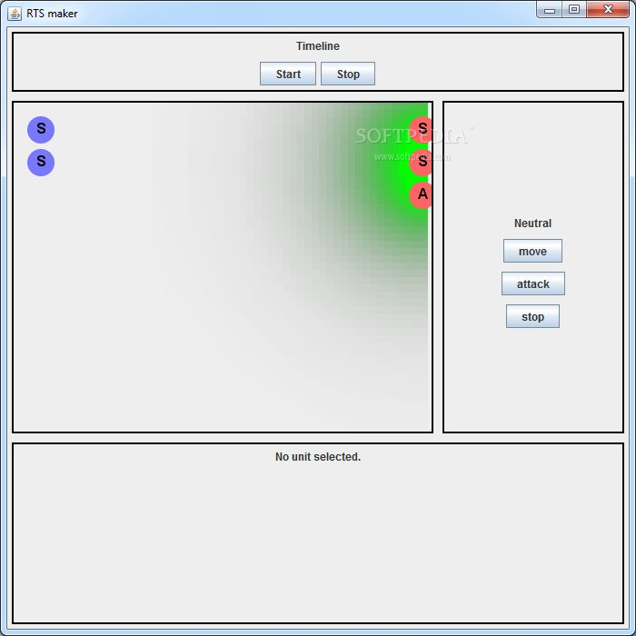 download uml 2003