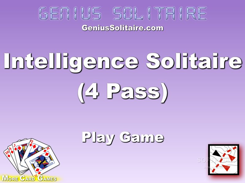 download solving ordinary