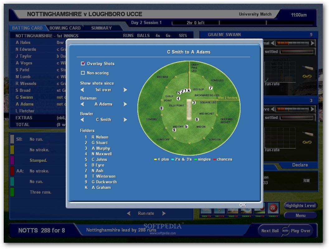 International Cricket Captain 2012 Download