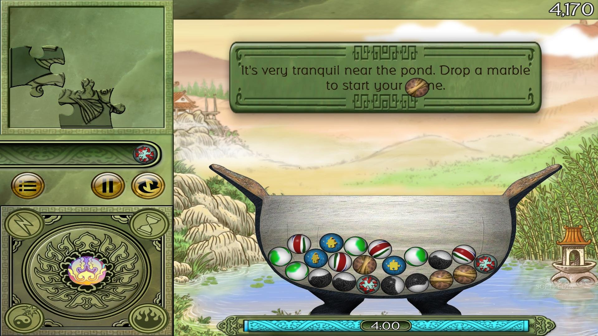 Jar of Marbles II: Journey to the West screenshot 6