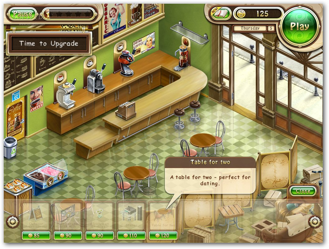 http://i1-games.softpedia-static.com/screenshots/Jos-Dream-Organic-Coffee_7.jpg