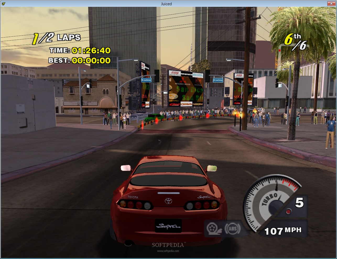 how to get lots of money in car simulator