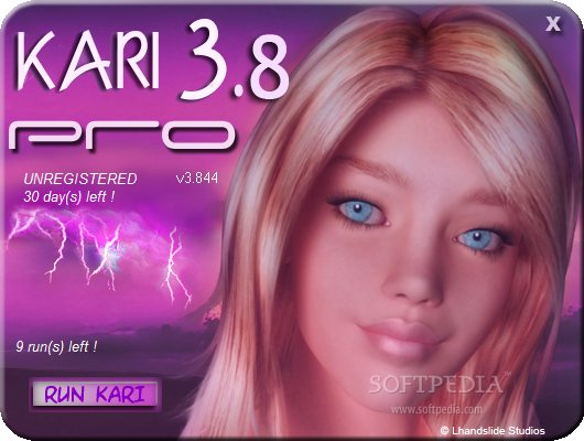 kari virtual girlfriend torrent