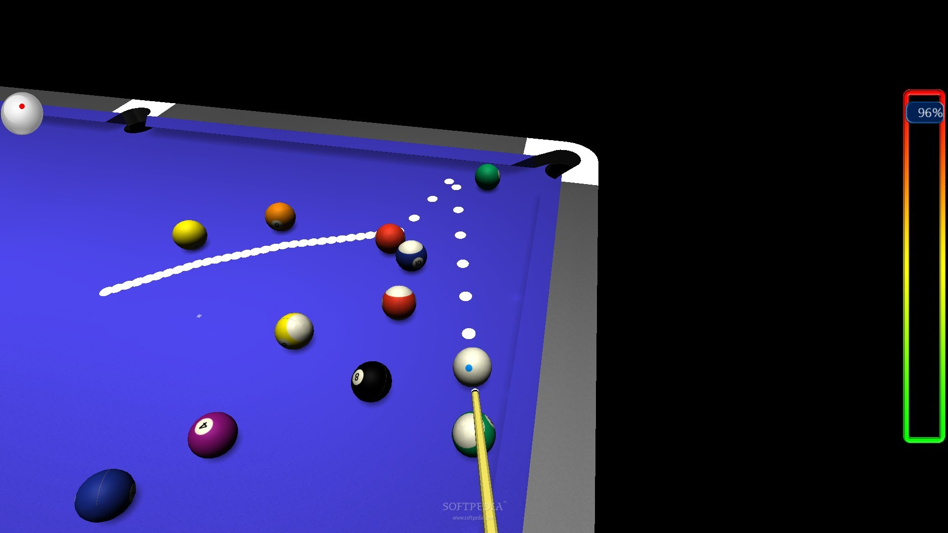 King Of Pool For Windows Download - King of pool table