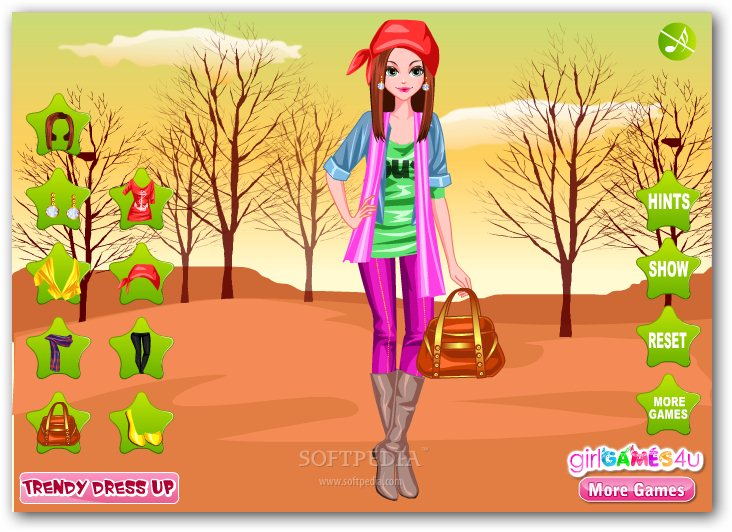 Clothes Design Games For Girls Designing Games For Girls