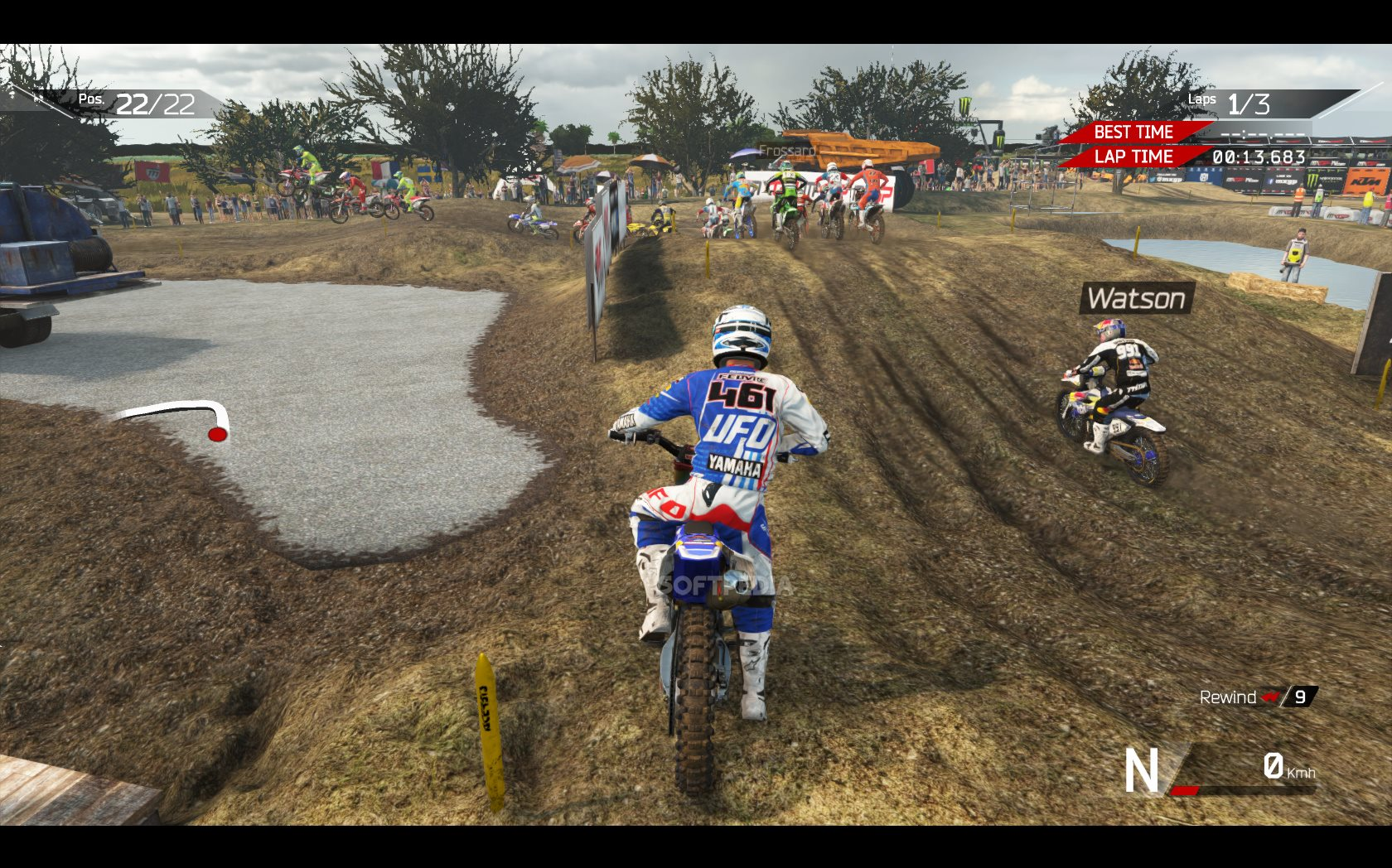 Mxgp2 The Official Motocross Videogame Demo Download