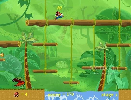 Jungle Book Download Game