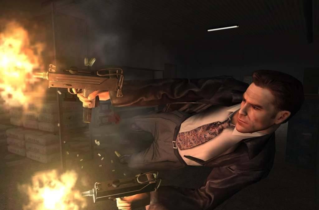MrAntiFun PC Video Game Trainers Cheats and mods